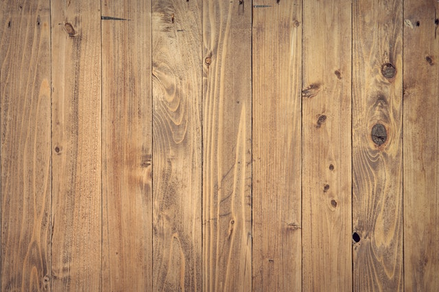 Hardwood floor cleaning ideas